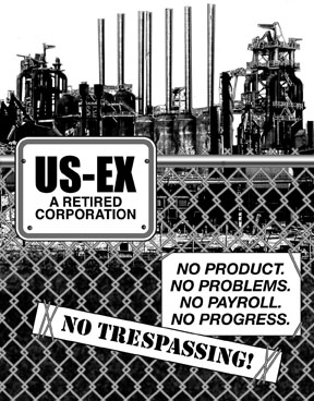 US-EX